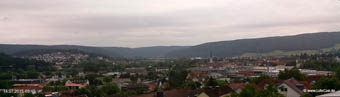 lohr-webcam-14-07-2015-09:10