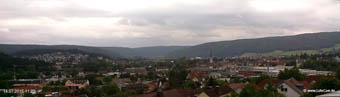 lohr-webcam-14-07-2015-11:20