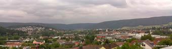 lohr-webcam-14-07-2015-12:10