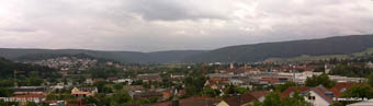 lohr-webcam-14-07-2015-12:30