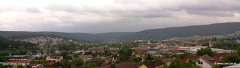 lohr-webcam-14-07-2015-12:40