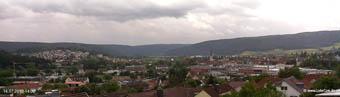 lohr-webcam-14-07-2015-14:00