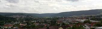 lohr-webcam-14-07-2015-14:40