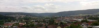 lohr-webcam-14-07-2015-14:50
