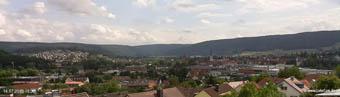 lohr-webcam-14-07-2015-15:30