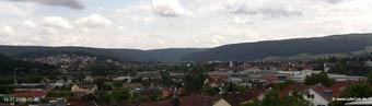 lohr-webcam-14-07-2015-15:40