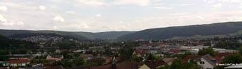 lohr-webcam-14-07-2015-15:50