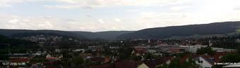 lohr-webcam-14-07-2015-16:00