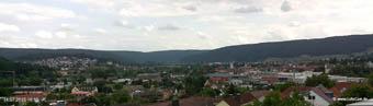 lohr-webcam-14-07-2015-16:10