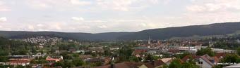 lohr-webcam-14-07-2015-16:40