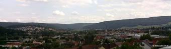 lohr-webcam-14-07-2015-17:00