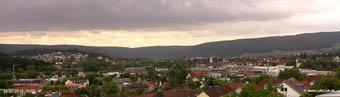 lohr-webcam-14-07-2015-19:00