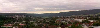 lohr-webcam-14-07-2015-19:30