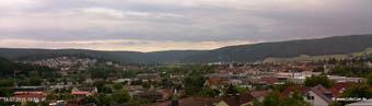 lohr-webcam-14-07-2015-19:50