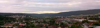 lohr-webcam-14-07-2015-20:40