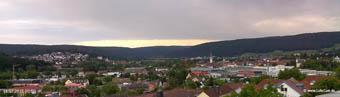 lohr-webcam-14-07-2015-20:50