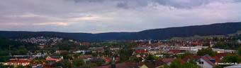 lohr-webcam-14-07-2015-21:30