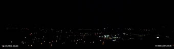 lohr-webcam-14-07-2015-23:20