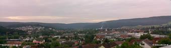 lohr-webcam-15-07-2015-06:40