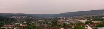 lohr-webcam-15-07-2015-07:20