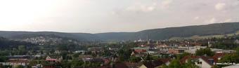 lohr-webcam-15-07-2015-08:40