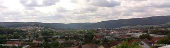 lohr-webcam-15-07-2015-11:50