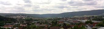 lohr-webcam-15-07-2015-12:00