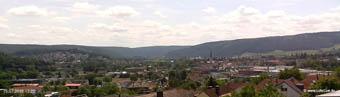 lohr-webcam-15-07-2015-13:20