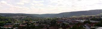 lohr-webcam-15-07-2015-14:00