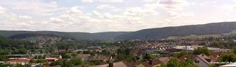 lohr-webcam-15-07-2015-14:40