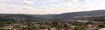 lohr-webcam-15-07-2015-14:50