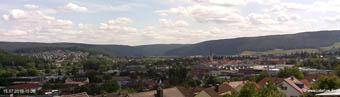lohr-webcam-15-07-2015-15:00