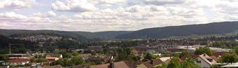 lohr-webcam-15-07-2015-15:40