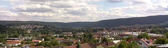 lohr-webcam-15-07-2015-16:20