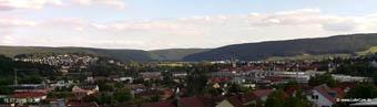 lohr-webcam-15-07-2015-18:30