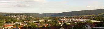 lohr-webcam-15-07-2015-19:40