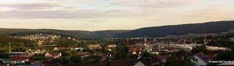 lohr-webcam-15-07-2015-20:20