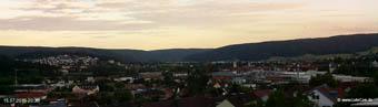 lohr-webcam-15-07-2015-20:30