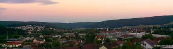 lohr-webcam-15-07-2015-21:30