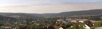 lohr-webcam-16-07-2015-08:10