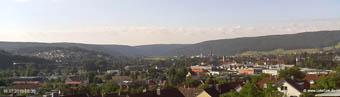 lohr-webcam-16-07-2015-08:30
