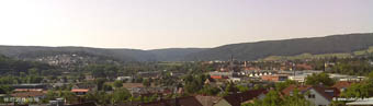 lohr-webcam-16-07-2015-10:10