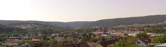 lohr-webcam-16-07-2015-10:20