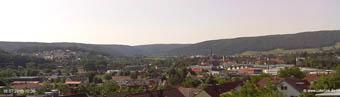 lohr-webcam-16-07-2015-10:30