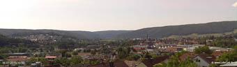 lohr-webcam-16-07-2015-10:50