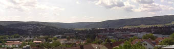 lohr-webcam-16-07-2015-11:40