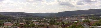 lohr-webcam-16-07-2015-12:00