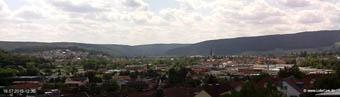 lohr-webcam-16-07-2015-12:30