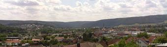 lohr-webcam-16-07-2015-12:40