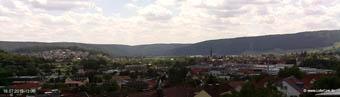 lohr-webcam-16-07-2015-13:00